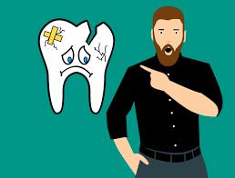 Endodoncia claves